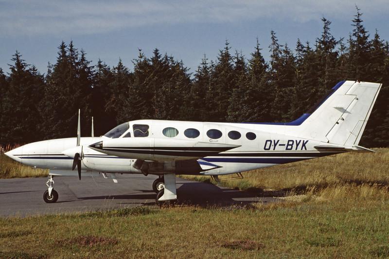 OY-BYK-Cessna421BGoldenEagle-Private-EKVJ-1997-08-15-DV-29-KBVPCollection.jpg