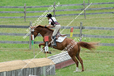 48 Linda & Oscar 07-18-2012