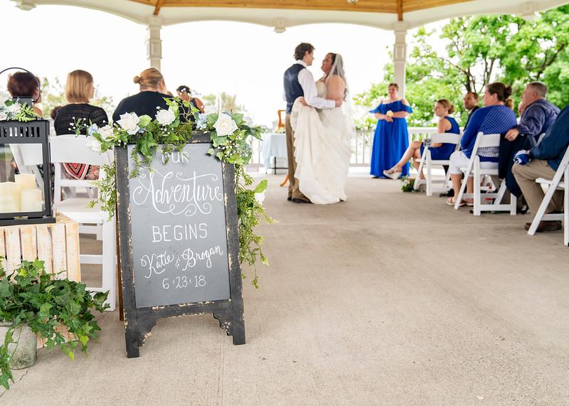 Schoeneman-Wedding-2018-281.jpg