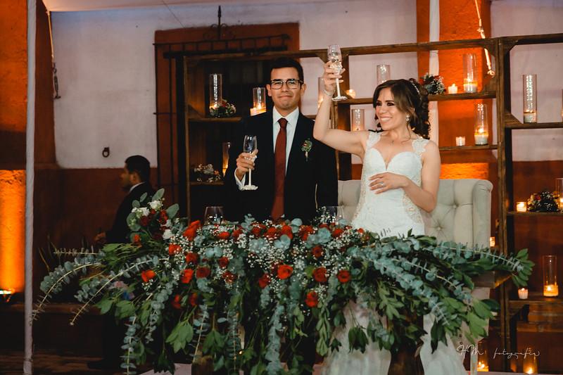 Lesly & Emmanuel ( Ex Hacienda El Cerrito )-121.jpg