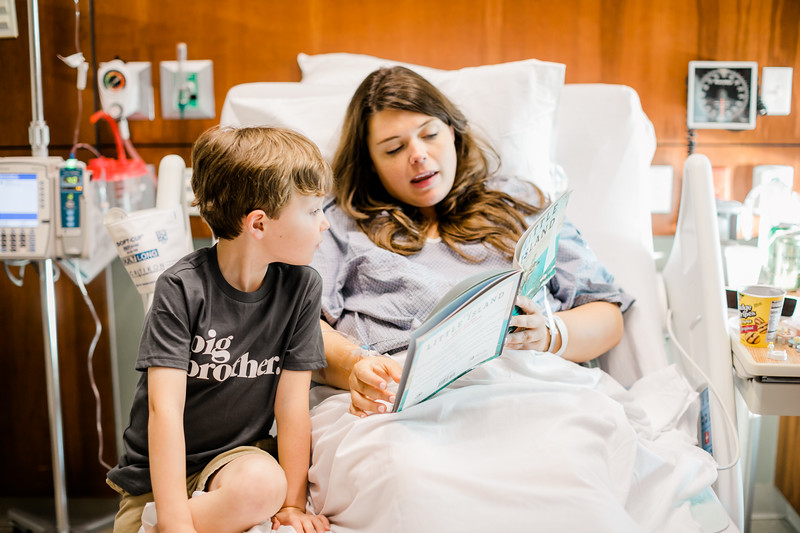 78_Andrew_Hospital.jpg