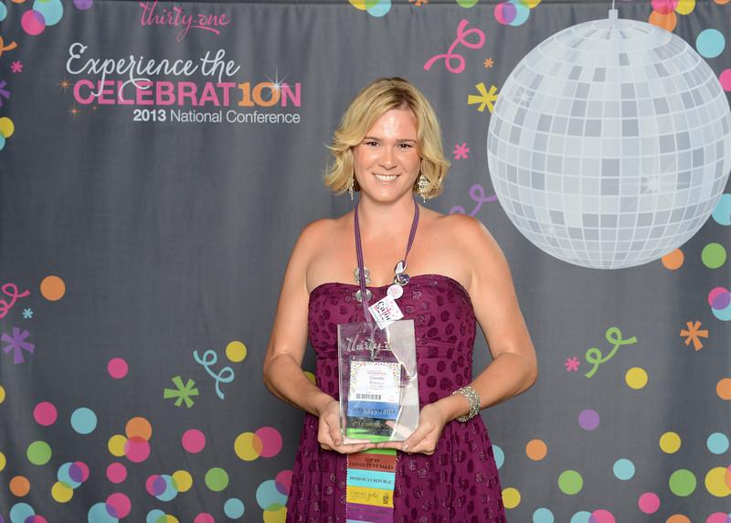 NC '13 Awards - A2-240.jpg