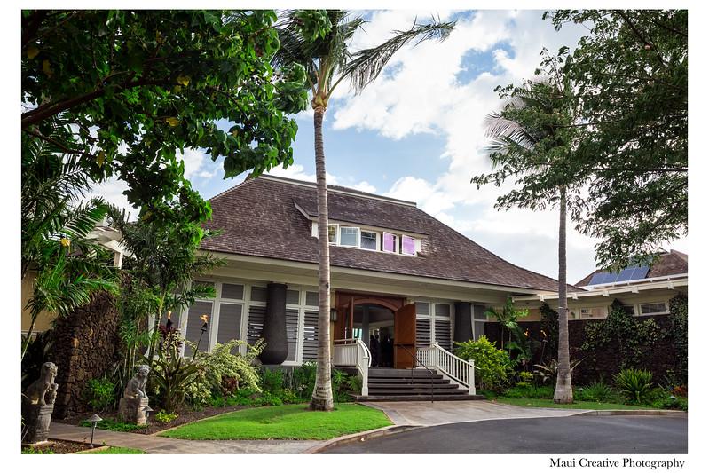 Maui-Creative-Destination-Wedding-0146.jpg