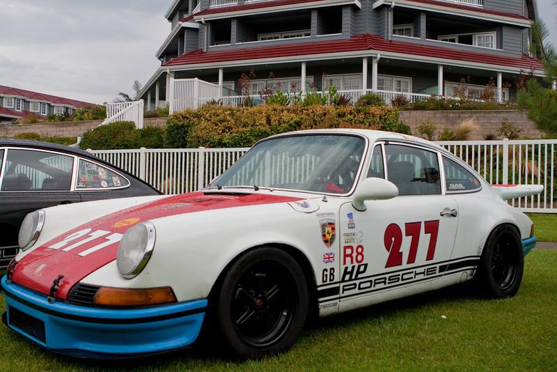 Dana Point, Porsche, 2011, 356, Cars-22.jpg