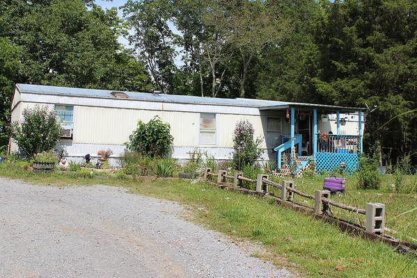 Rhea Hollow-bedrooms for children