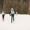 Ski Tigers - Cable CXC at Birkie 012117 154255-2