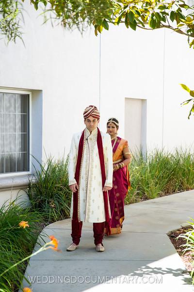 Sharanya_Munjal_Wedding-188.jpg