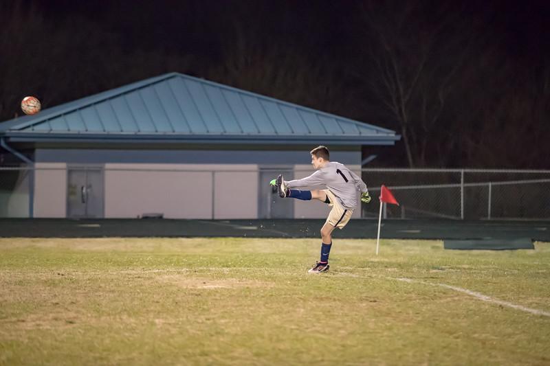 SHS Soccer vs Riverside -  0217 - 075.jpg