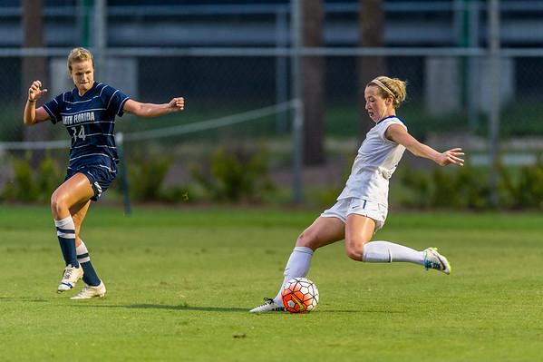 University of North Florida 09/26/2015