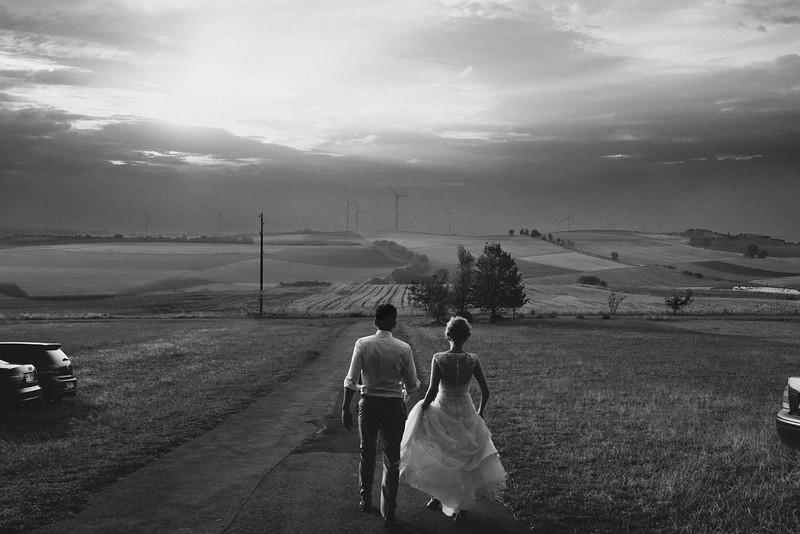 Hochzeitsfotograf-Tu-Nguyen-Destination-Wedding-Photography-Hochzeit-Eulenbis-Christine-Felipe-66.jpg