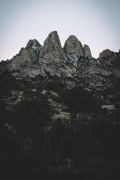 Organ Mountain Outfitters - Aguirre Springs-9653.jpg