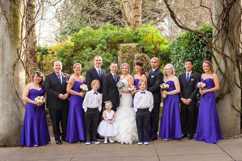 ALoraePhotography_Brandon+Rachel_Wedding_20170128_271.jpg