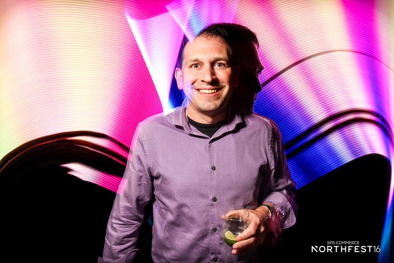 Northfest16 Photos Playatta-62.jpg