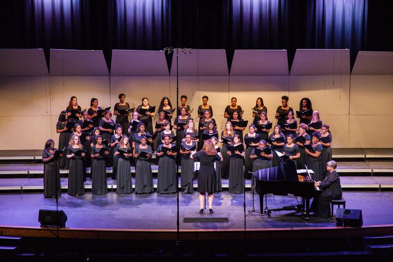 0172 Riverside HS Choirs - Fall Concert 10-28-16.jpg