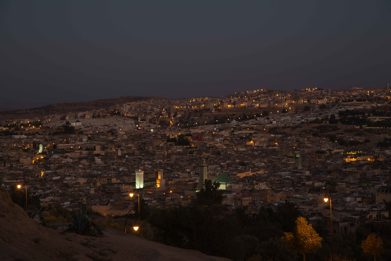 160923-133405-Morocco-9699.jpg
