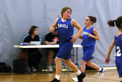 20070305 YMCA Angels