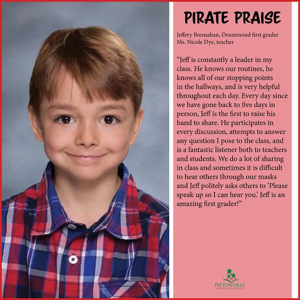 Pirate Praise Bresnahan.jpg