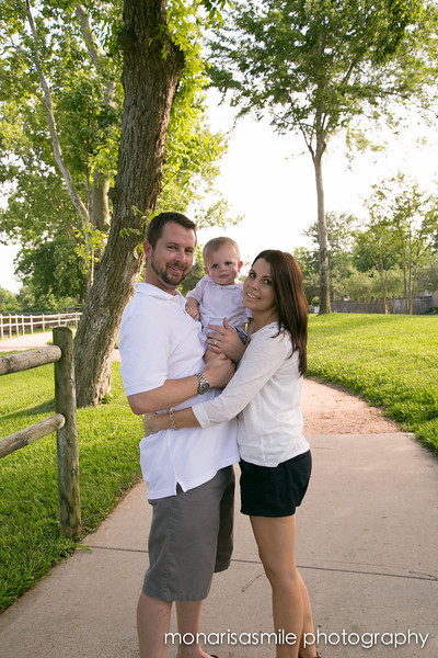 Exezidis-Micheles Family-3638.jpg