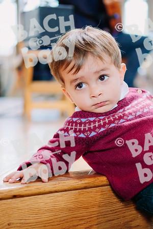 © Bach to Baby 2018_Alejandro Tamagno_Dulwich Village_2018-06-07 013.jpg