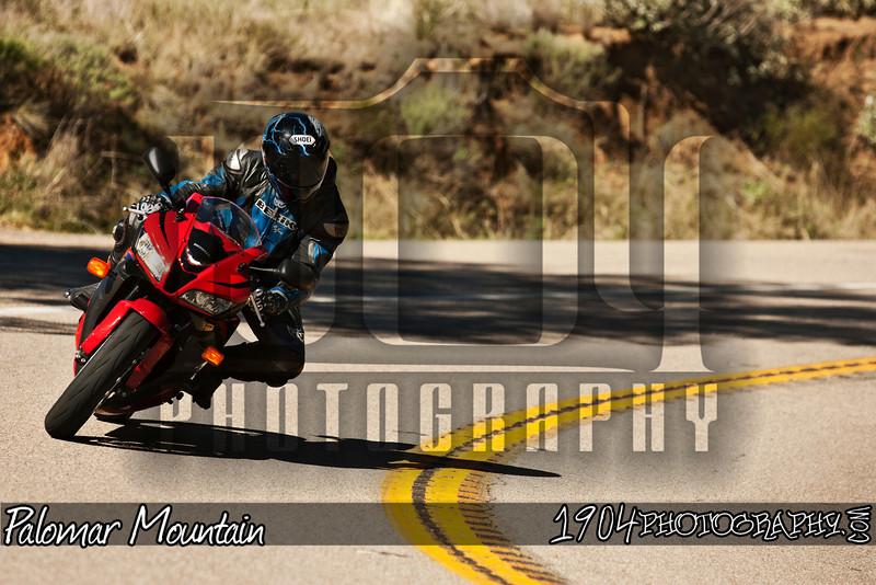 20110212_Palomar Mountain_0638.jpg