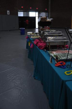 TBDBITL Appreciation Banquet