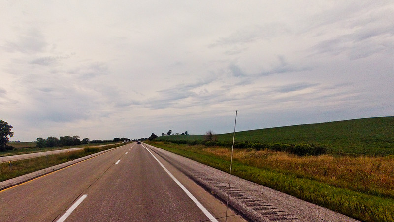 AS3 I-80 Sep 3 2019 Iowa And Nabraska GoPro 3DVR PRT013D_L0234.jpg