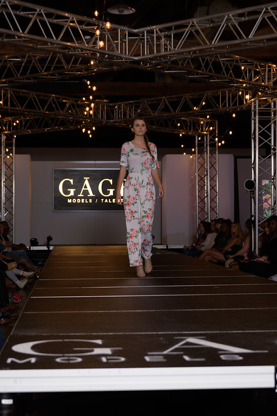 Knoxville Fashion Week Friday-716.jpg