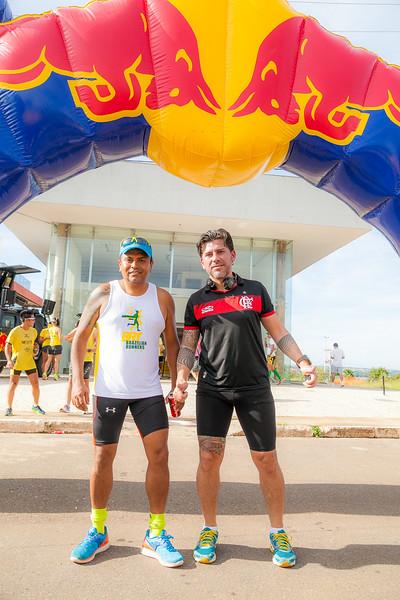 Simulado Wings for Life World Run_Foto_Felipe Menezes_263.jpg