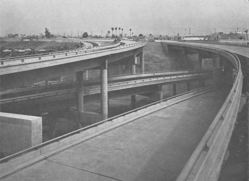1961-03-04-CAHiPub-10.jpg