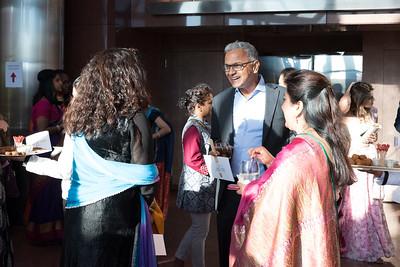 Sep16 Narika Gala