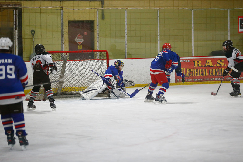 Agawam Hockey-198.jpg