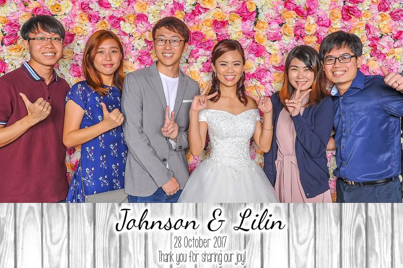 Johnson & Lilin-102.JPG