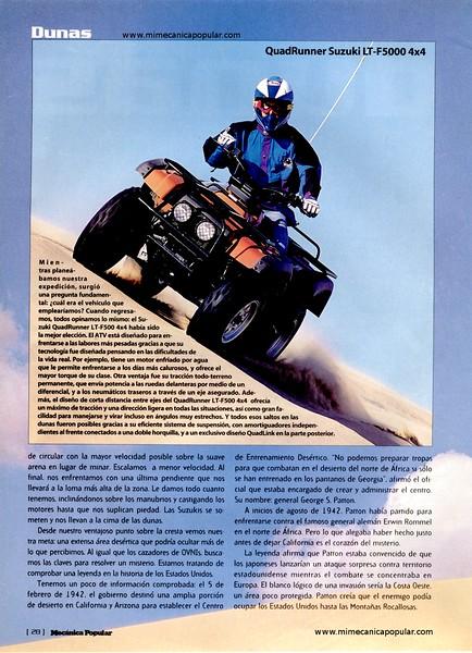 cronicas_de_las_dunas_enero_1999-03g.jpg