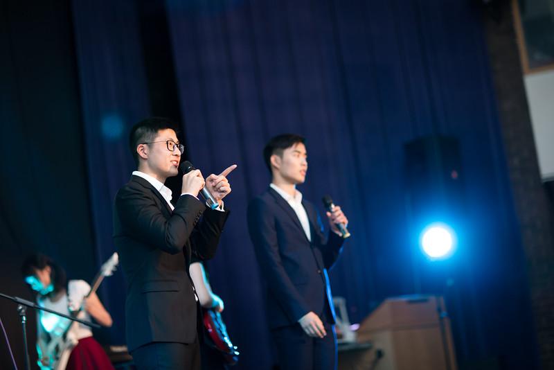 CMC Concert I6380.jpg