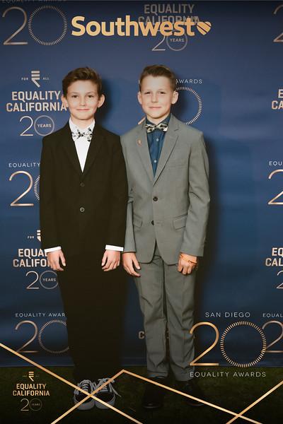 Equality California 20-826.jpg