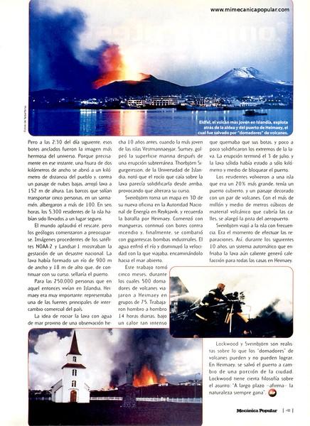 domando_al_volcan_marzo_1998-04g.jpg