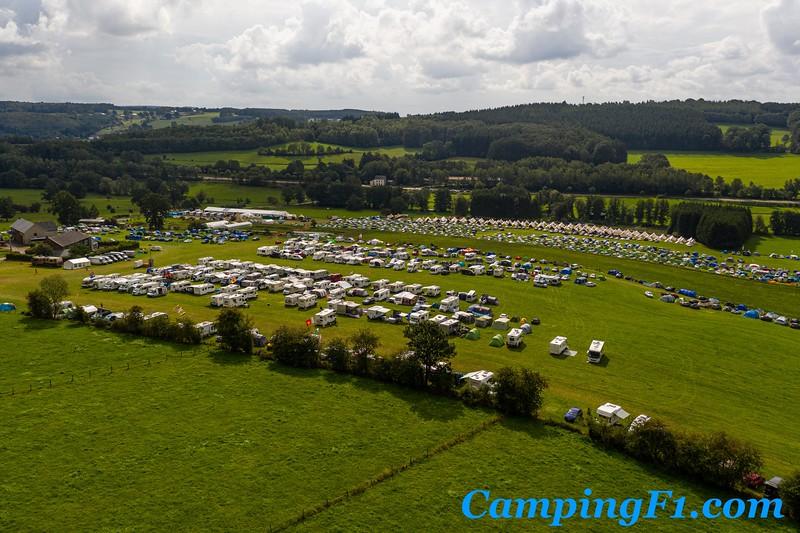 Camping F1 Spa Drone (121).jpg