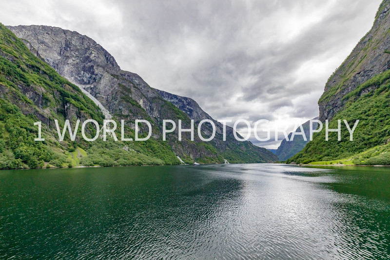 Scandinavia Trip 2017-916-130.jpg