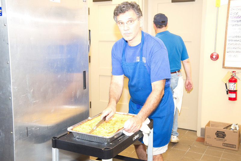 2013-08-31-2013-Taste-of-Greece_241.jpg