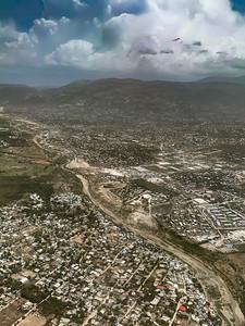 2019-07-20 GO Trip - HAITI