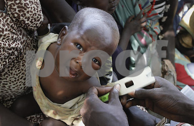 south-sudan-starves-as-aid-blocked-money-spent-on-fighting