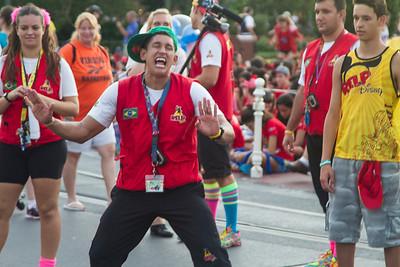 Disney 13 Jul 2013
