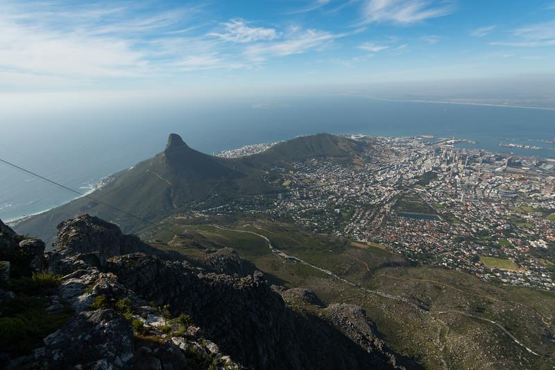 Cape-Town-474.jpg