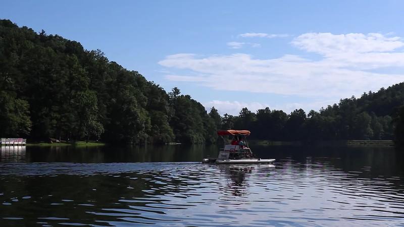 Vogel State Park_01.mp4