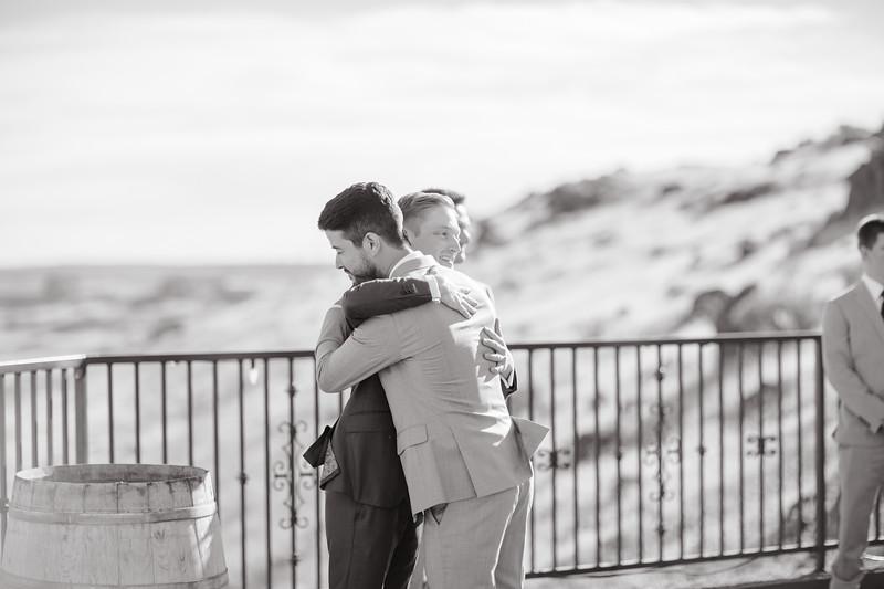 Seattle Wedding Photographer_-1081.jpg