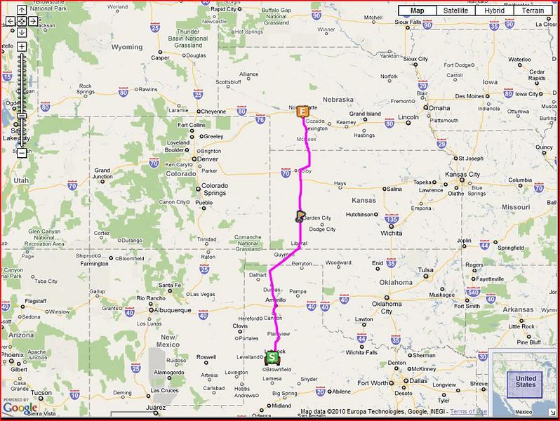 June 15 route.JPG