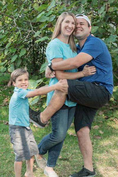 Familia Monterroso Tucker-48.jpg