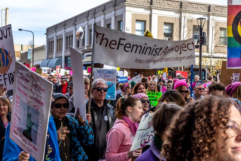 Women' March 2020-Bill Clark-119.jpg