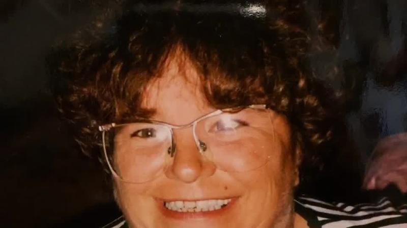 Gloria Tillery Funeral