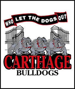 carthage-goes-for-another-state-title